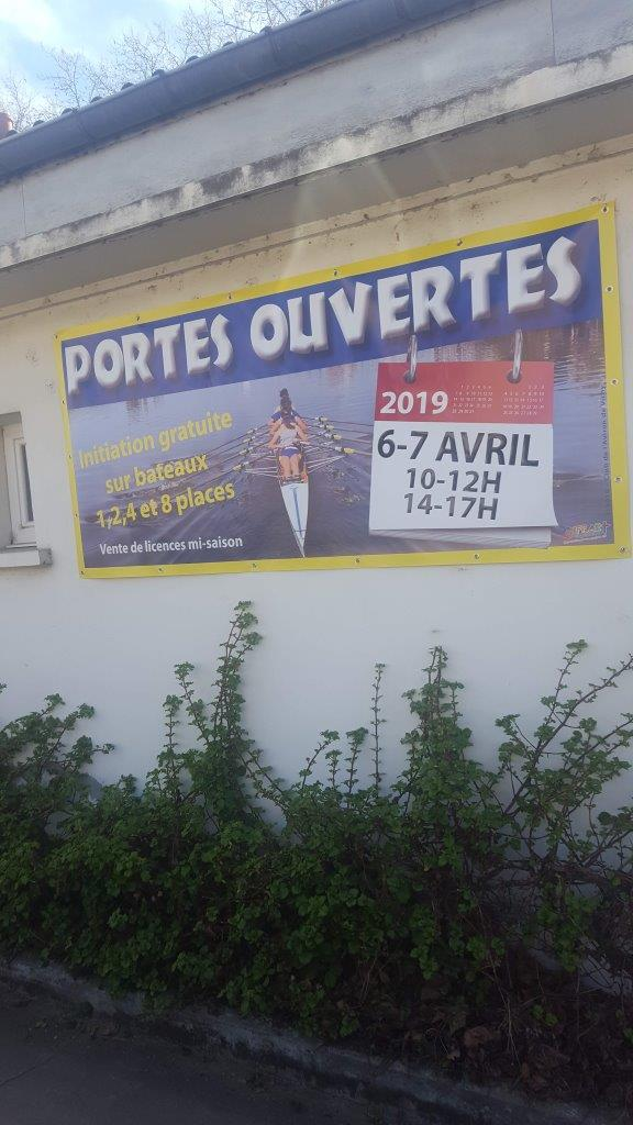 PORTES OUVERTES CAV 2019 (1)