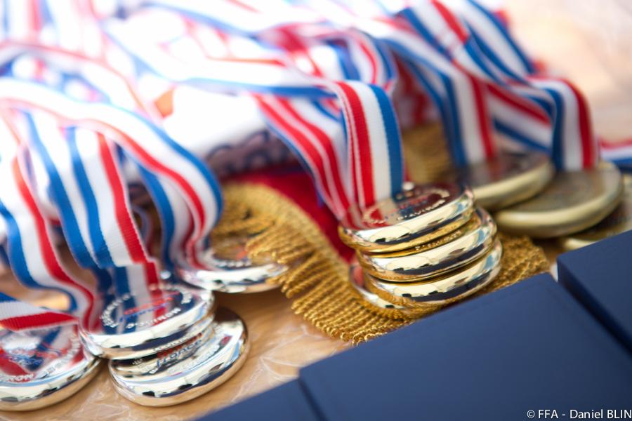 2016 26 06 ffa medailles