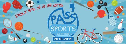 25319 098 pass sports