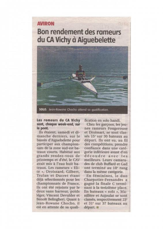 Article la montagne 03 avril 2019 page 001