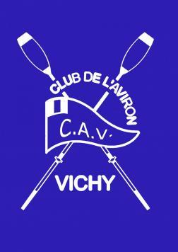 Cav logo contour blanc copie