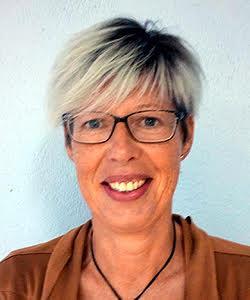 Cecile gilbert