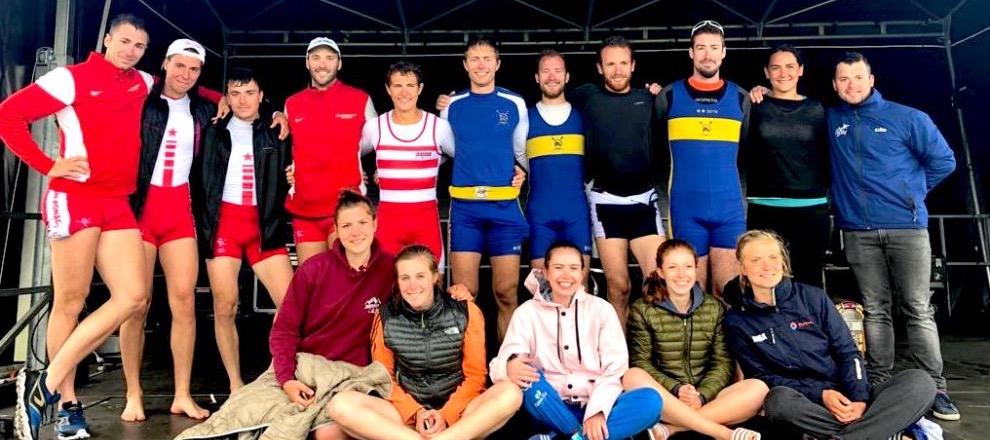 Ffa jeux mediterraneens beach rowing patras 2019 20190802144229