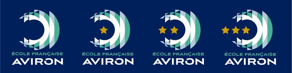 Ffaviron label ecole francaise aviron club labellise 20181029172823