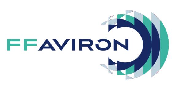 Ffaviron logo federation francaise aviron 2006924389