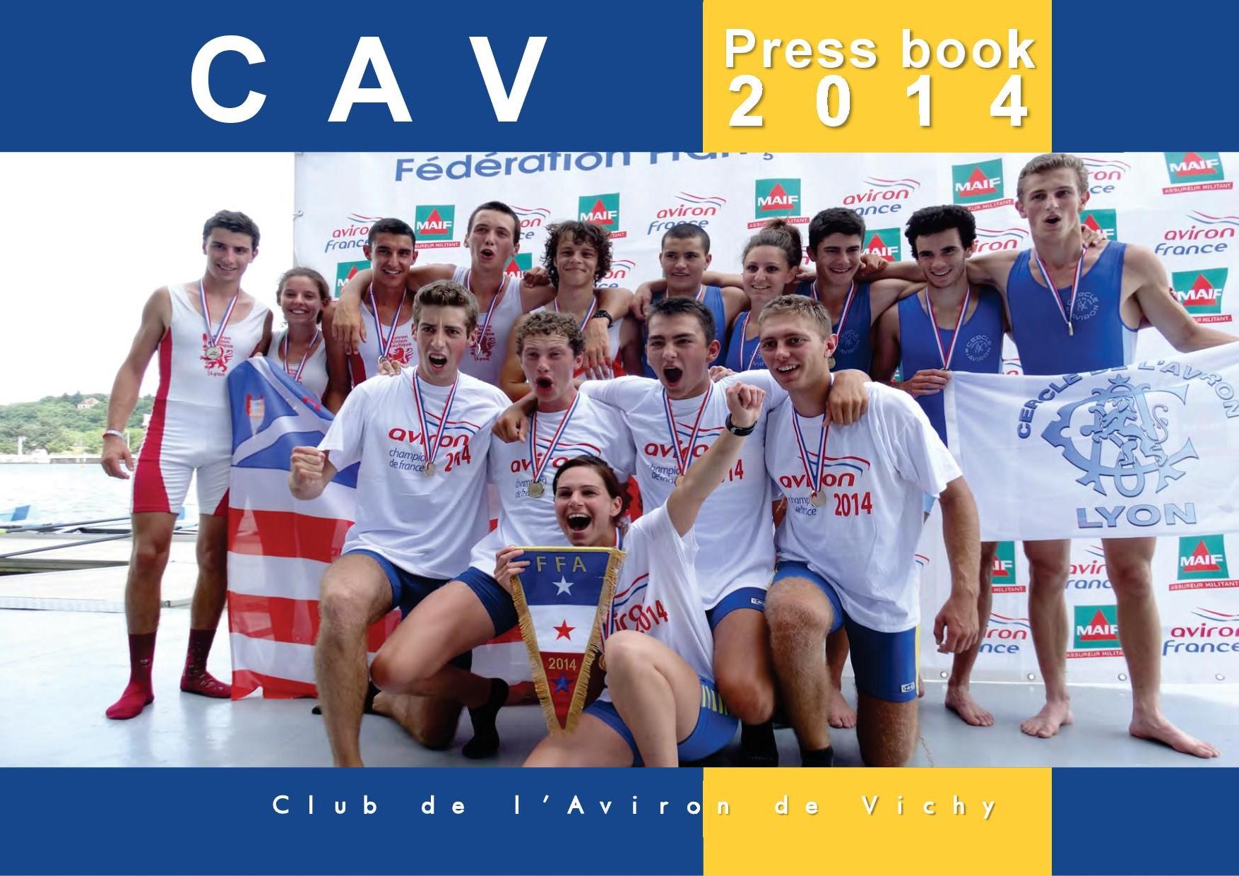 Pressbookcav2014