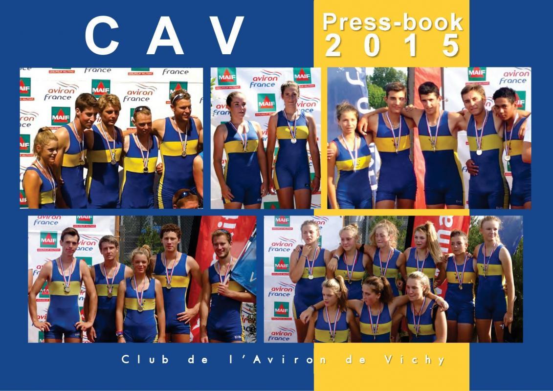 Pressbookcav2015