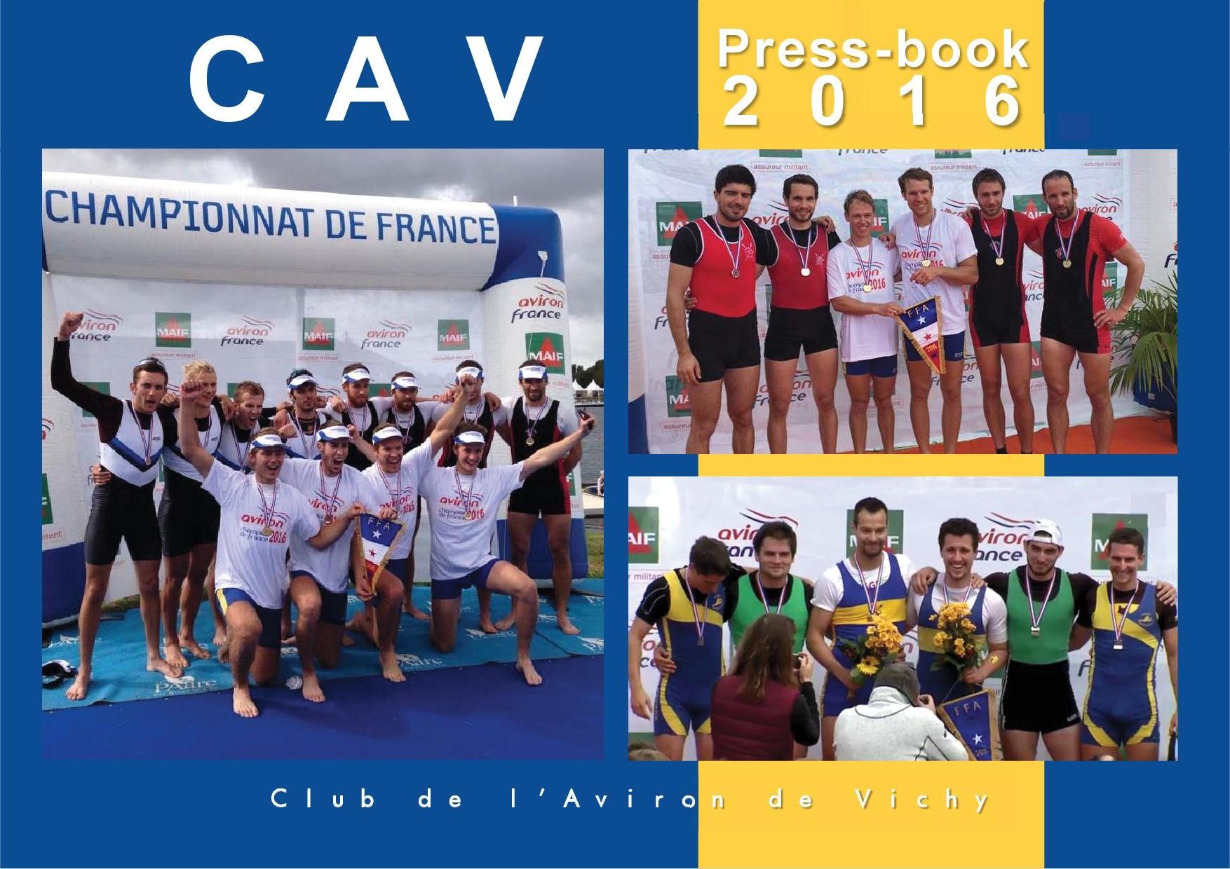 Pressbookcav2016