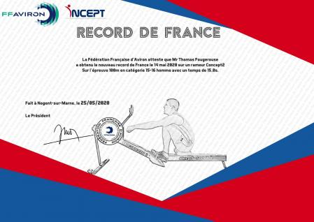 Record tom 100m 15 16h page 001